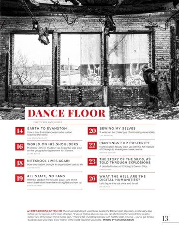 Page 13 of Dance Floor