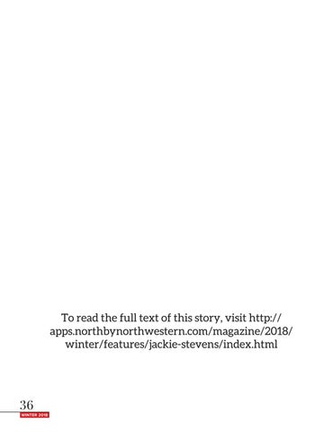 Page 36 of Evanston's Identity Crisis