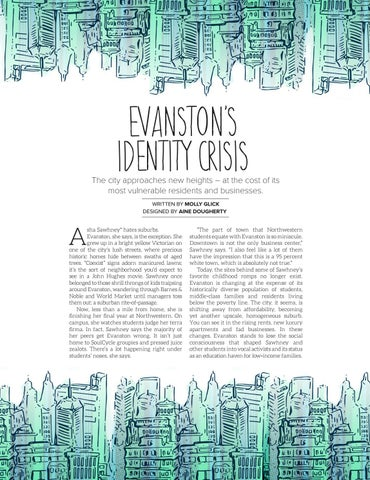 Page 37 of Evanston's Identity Crisis