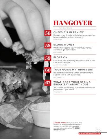 Page 55 of Hangover