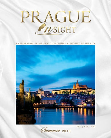 9e974b5029da Prague insight 24 by dan expression 2 - issuu