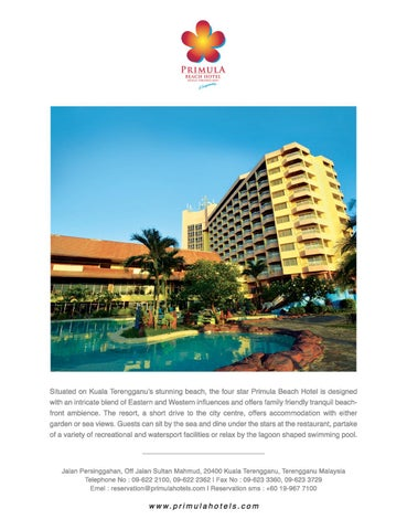 Page 114 of Hotels & Resorts