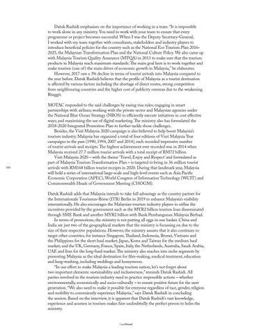 Page 28 of Gaya Traveller
