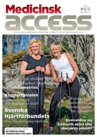 Tillstandet battre for sjuk svenska i tel aviv