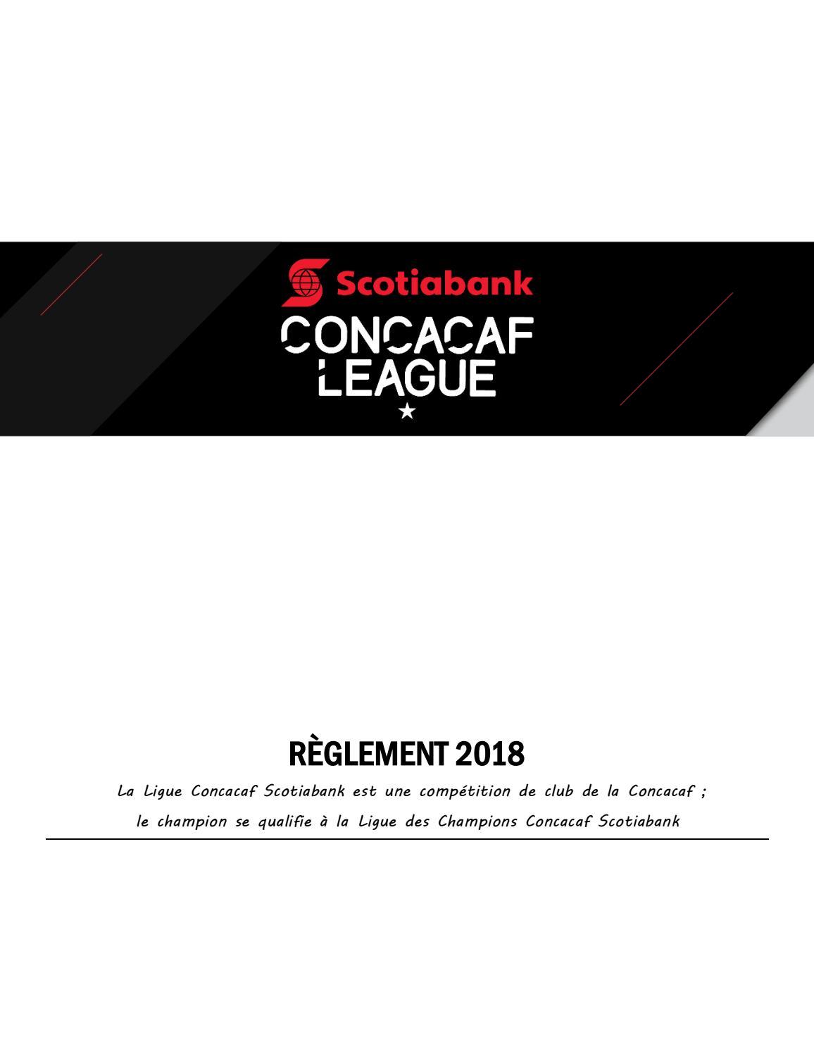 les exigences de l'application de rencontres de Ligue rencontre fille contrat