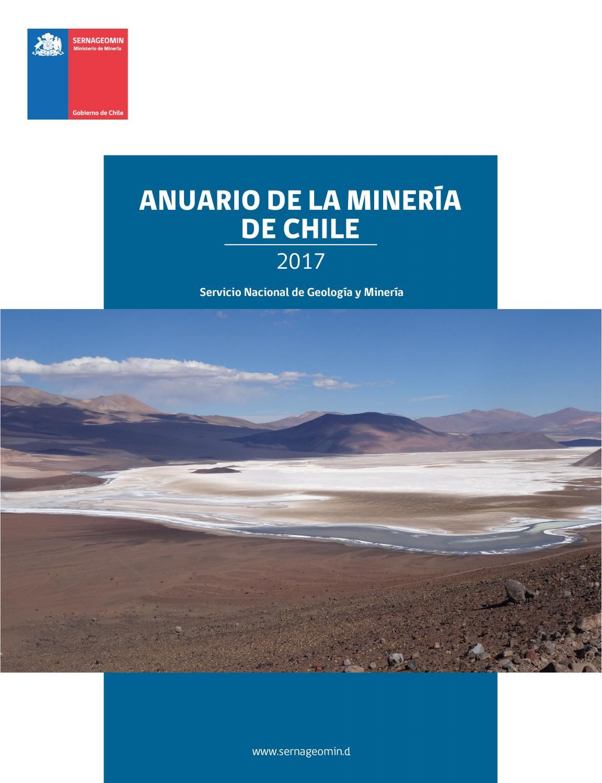 Nuevo Con Goma Origin completa.edición. África Sudoccidental 629-632 Namibia