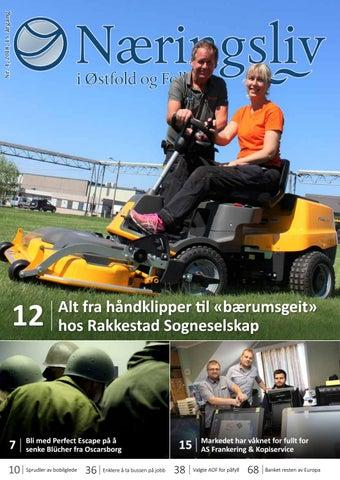 6db2ef91 Naringsliv i Østfold og Follo - juni 2018 by Viken Media AS - issuu