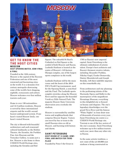 Page 107 of Ultimate Travel Guide to Russia