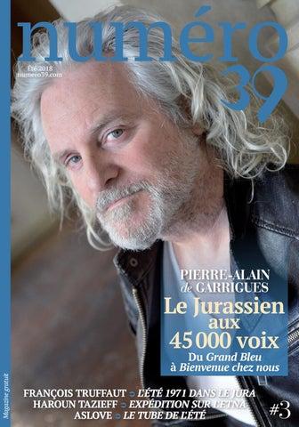 3 Nordic Numero 39 Issuu Magazine By mNnvOyw80