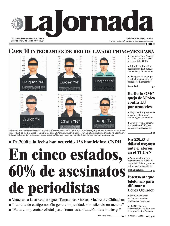 8c861f7bef2d La Jornada