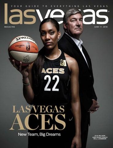 7e93adc489 2018-06-17 - Las Vegas Magazine by Greenspun Media Group - issuu