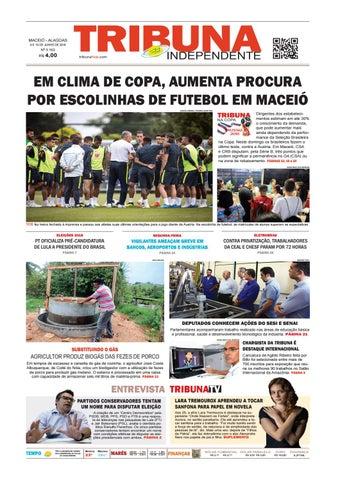 9a231a783 Edição número 3162 – 9 e 10 de junho de 2018 by Tribuna Hoje - issuu