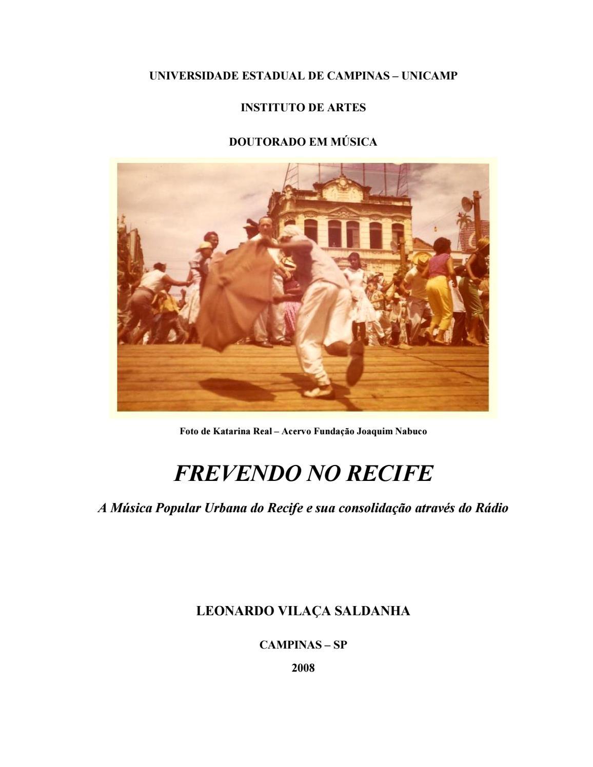 OLINDA DE BAIXAR BONECO MUSICA