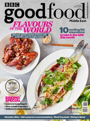 Bbc good food me 2018 june by bbc good food me issuu page 1 forumfinder Choice Image