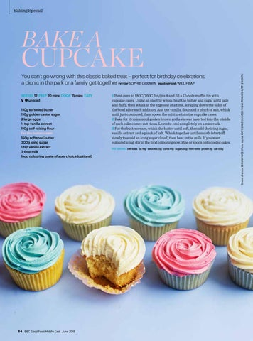 Page 56 of Bake a Cupcake