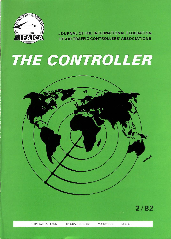Andrea Londo Nua ifatca the controller - 2nd quarter 1982ifatca - issuu
