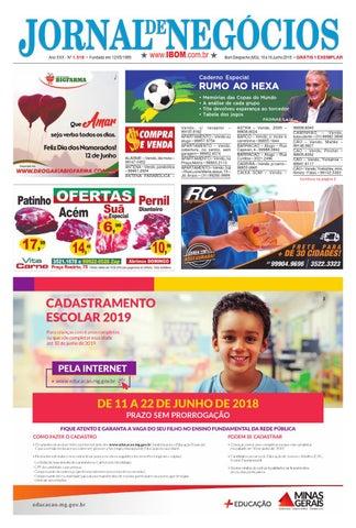 Jornal negocios 1518 pags 1 a 20 by Jornal de Negocios - issuu b14580c7d5f6b