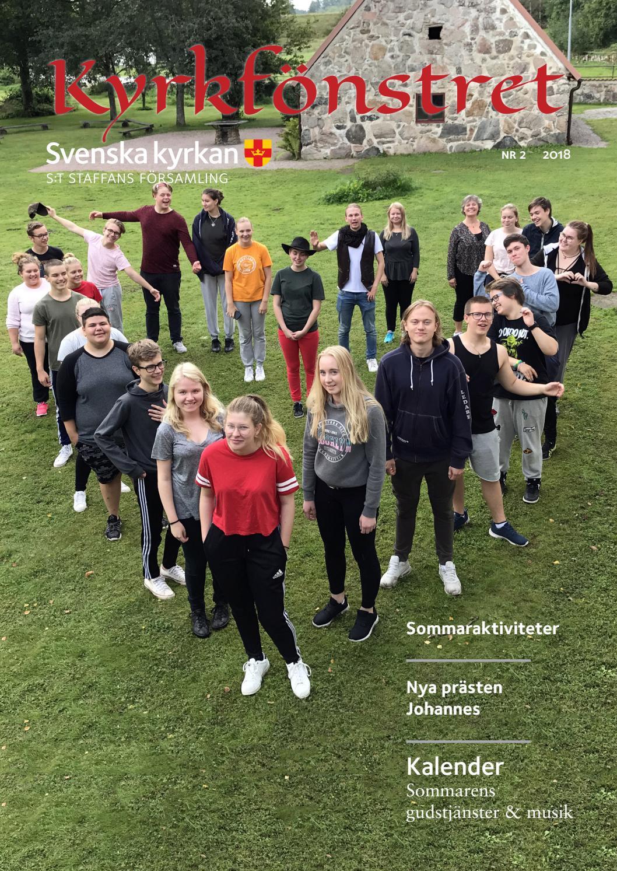sa Kalderstam, S:t Johannesgatan 3D, Malm | satisfaction-survey.net