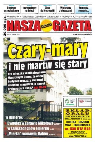 aziski Festiwal Grski Pod gr - Posty | Facebook