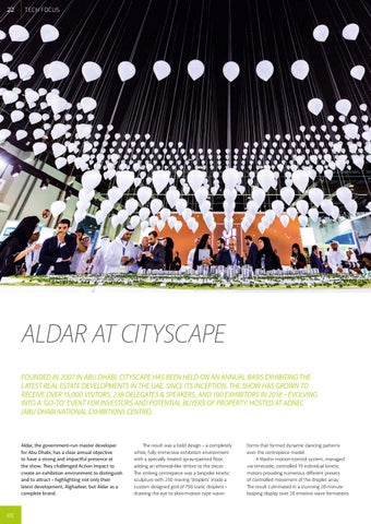 Page 22 of Aldar at Cityscape