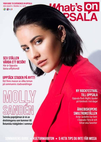 e6748609 Bogstadveien Magasinet Vår 2018 by bmagasinet - issuu