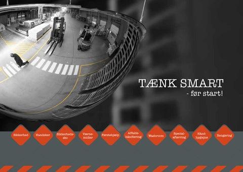 8cb7400364d4 067 abena industri tænk smart før start 18 by Dansk ...