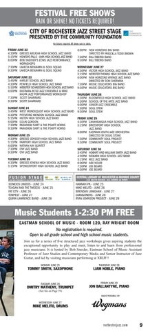 Page 9 of Free Shows