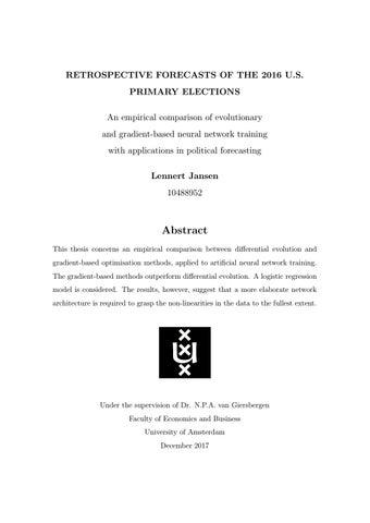 Bsc dissertation apa 6th edition dissertation