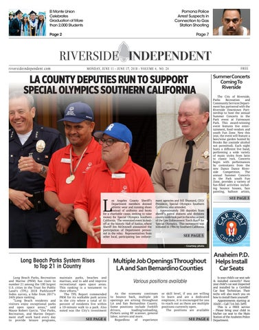 2018 06 11 monday legal riverside by Beacon Media News - issuu