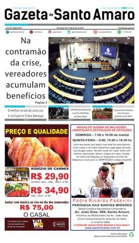 0e1de18b56 Gazeta Penhense edição 2237 30.08 a 5.09.15 by Marcelo Cantero - issuu