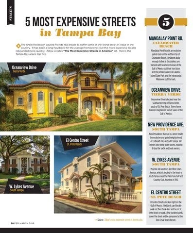 9880a1f8af61 Page 20 of 11 of Tampa s Best Neighborhoods ...