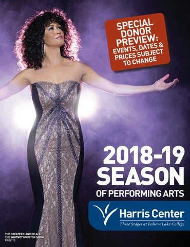 8e886880ea1f7 2018-19 Harris Center Donor Preview by flcfalcons - issuu