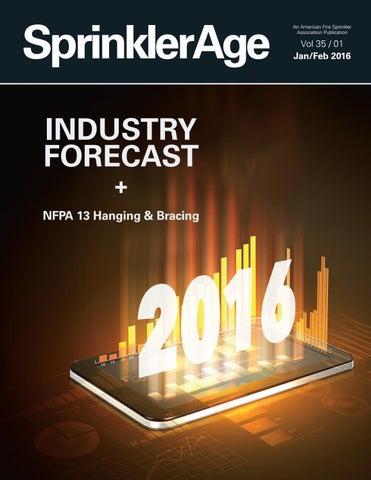 Sprinkler Age Jan/Feb 2016 by SprinklerAge - issuu