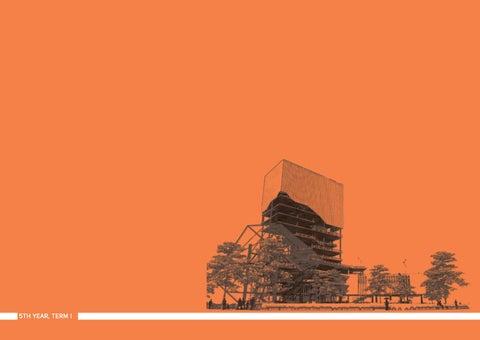 Page 22 of Art Factory: An Inclusive Platform for Pop-Culture