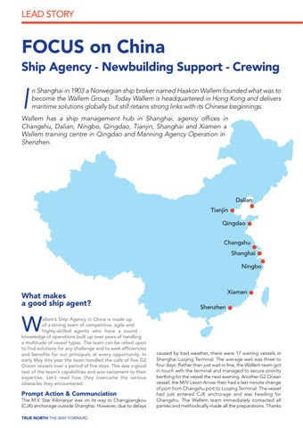 Page 4 of Focus on China