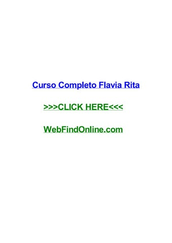 Livro Portugues Descomplicado Flavia Rita Pdf