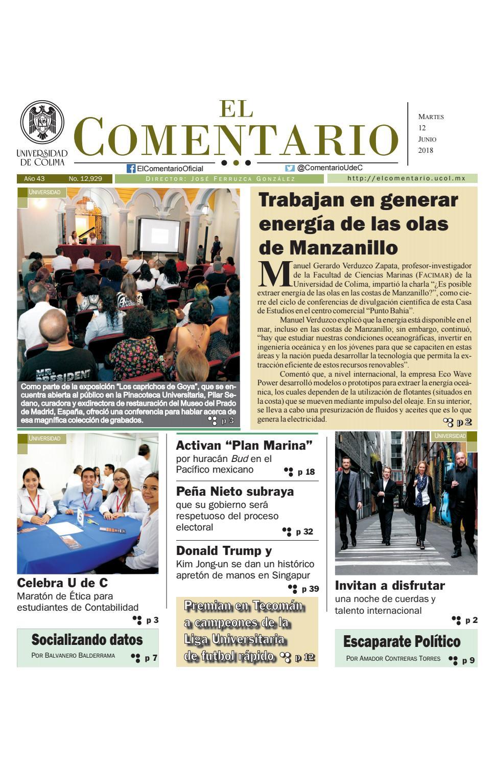 Bonito Estudiantes De Contabilidad Reanudan Muestras Composición ...