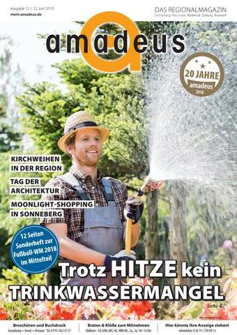 Dirne Creuzburg