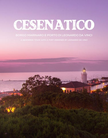 Page 18 of Pink Cesenatico