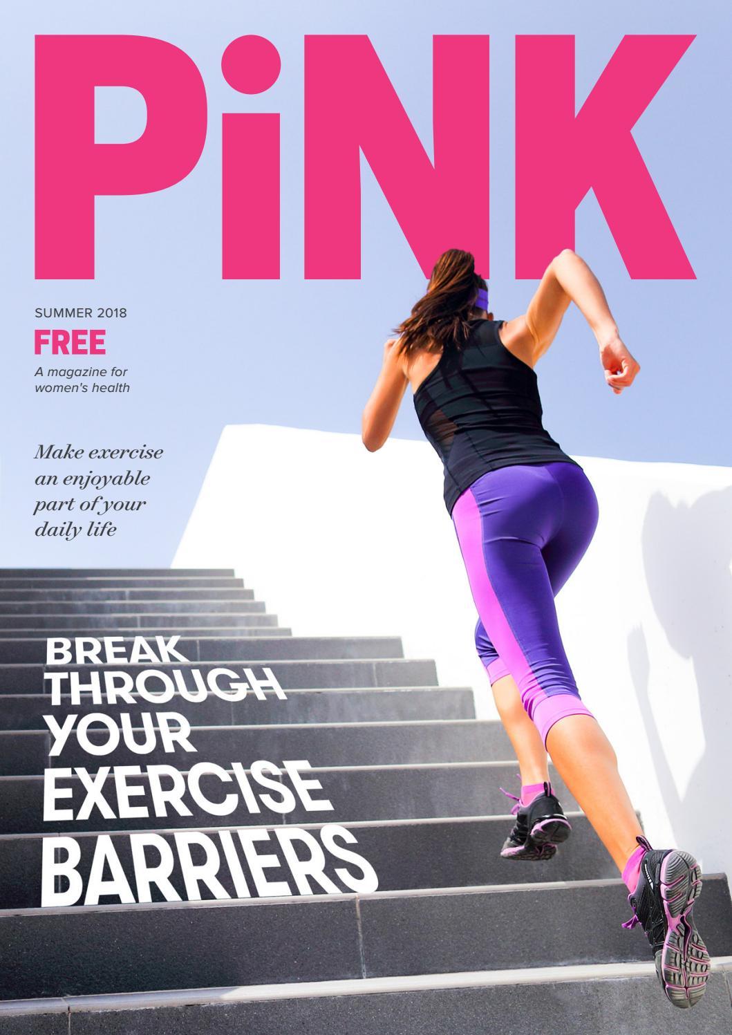 Kui Ju Womens Yoga Shorts Autumn Leaves High Waist Power Flex Workout Running Short