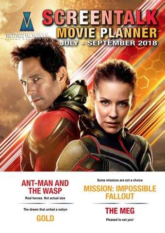 ant man and the wasp spanish subtitles yify