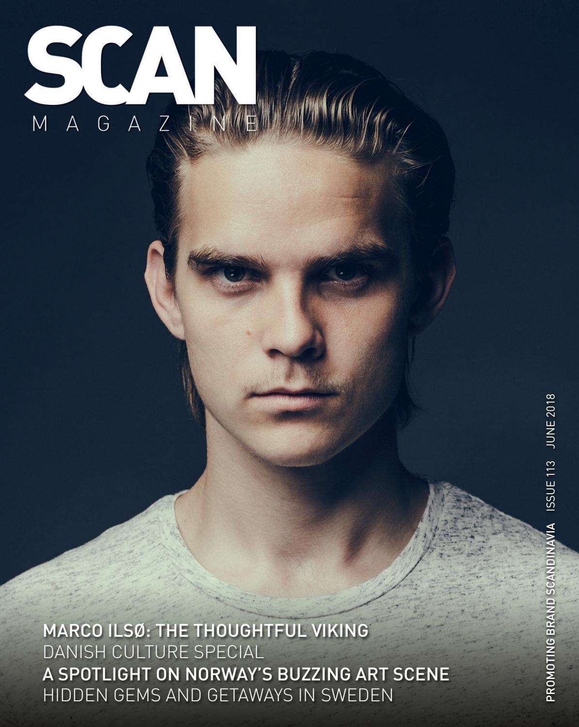Scan Magazine Issue 113 June 2018 By Group Issuu Swan From Prison Break Diagram Origami Shrine