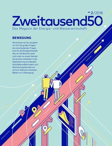 Zweitausend50 022018 by BDEW issuu