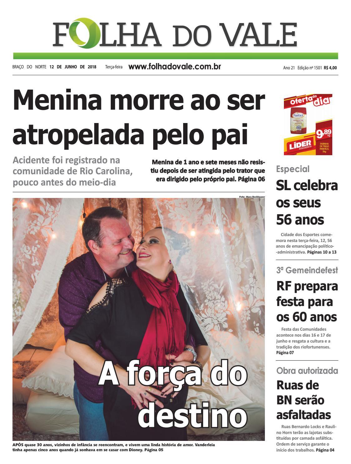 1501 by Folha do Vale - issuu adea3671cf