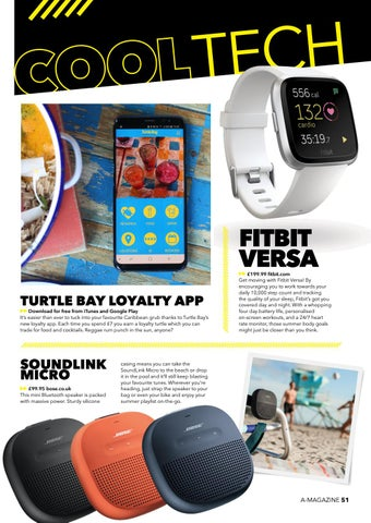 Page 53 of Cool Tech