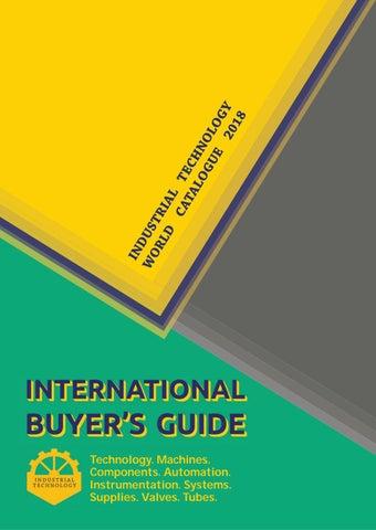 b47f0e98325 gasworld Global Industrial Gas Directory 2015 by gasworld - issuu