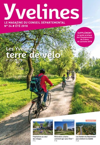 yvelines-mag-24-webv2 by Conseil départemental des Yvelines - issuu f8604486e37