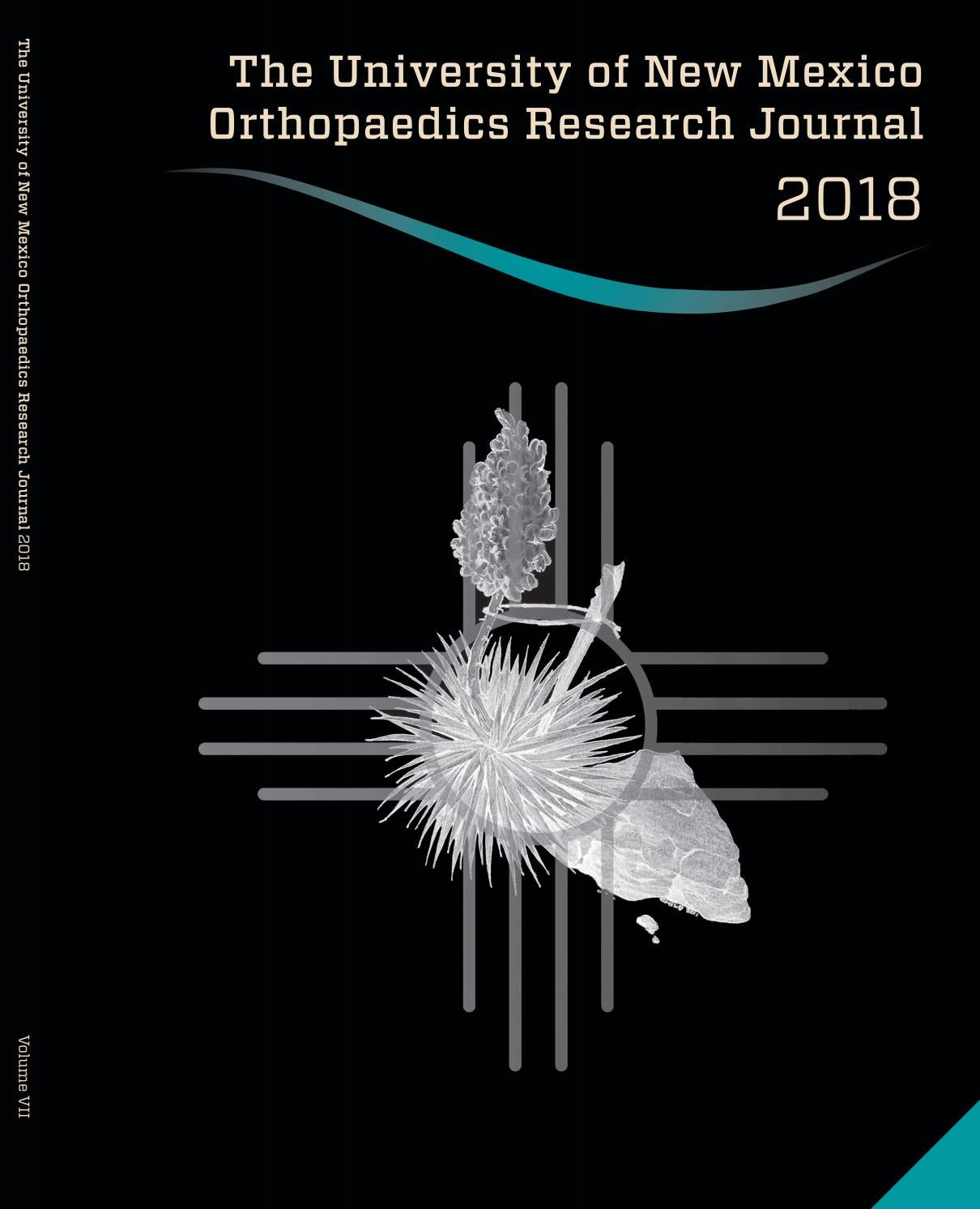 Unmorj 2018 Master File By Unm Orthopaedics Issuu Chairman Utility Chair Uc 506