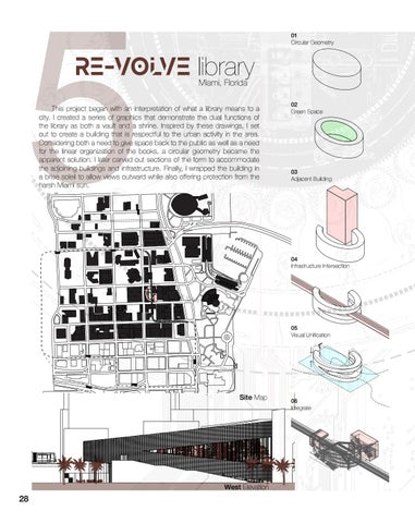 Page 30 of Re-volve Library