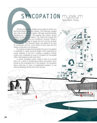 Page 36 of Syncopation museum
